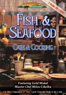 Fish and Seafood Care & Cooking