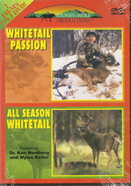 Whitetail Passion & All Seaion Whitetal