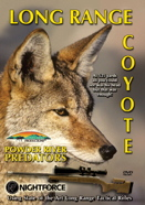 Long Range Coyote