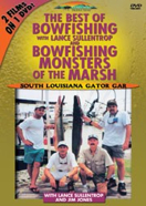 The Best of Bowfishing