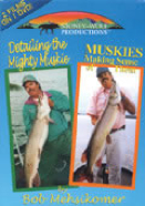 Detail Mighty Muskie/Muskie:Make Sense