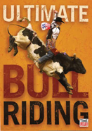 Ultimate Bullriding