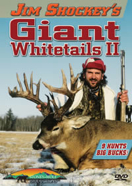 Giant Whitetails ll