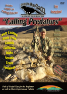 Calling Predators with Byron South