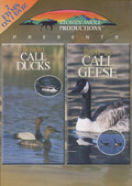How To Call Ducks/How To Call Geese