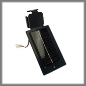 6Volt Solar Charger For R-Kit/RD-Kit