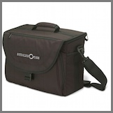 Camera Carrying Bag