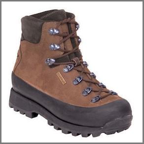s hiker boots arctic shield canada