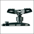 Universal Ball Joint Mount