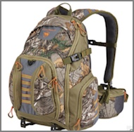 T5X Backpack in Realtree Xtra® Camouflage
