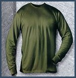 Hunting Base Layer T LW