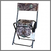 Easy Post Hunting chair